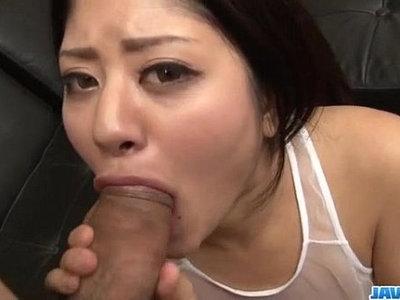 mouth fuck